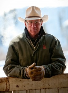 Bill Fisher Head Wrangler C Lazy U-cropped-221x300