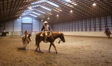 C lazy U indoor-arena-223x132