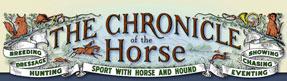 ChronicleHorse_logo