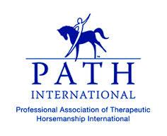 PATH Intl