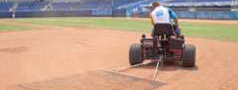btf_field_maintenance_guide (1)_Page_06_Image_0001