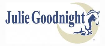 julie goodnight logo