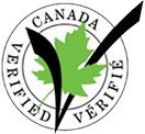 logo-canada-verified