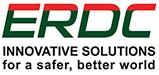 logo-erdc