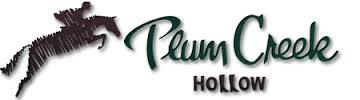 plum creek hollow image