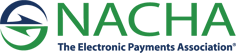 ACH NACHA-logo