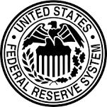 us federal reserve emblem